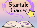 Startale Games