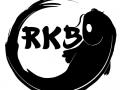 Red Koi Box