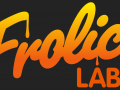 Frolic Labs