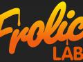Frolic Labs