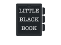 Little Black Book Entertainment