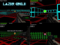 Epic Games (JL Games)