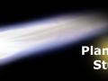 Planetium Studio