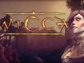 Autoexec Games