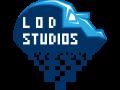 Level of Detail Studios