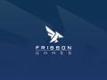 Frisson Games