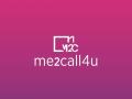 Me2call4u- Free Random Live Video Streaming App