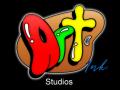 Art Ink. Studios