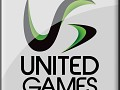 United Games Brazil