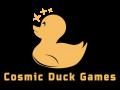 Cosmic Duck Games