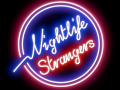 Nightlife Strangers