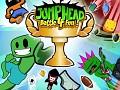 JumpHead Team