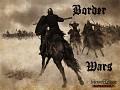 Border Wars Team