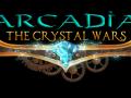 Thoranar Gaming