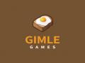 Gimle Games