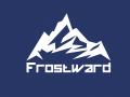 Frostward