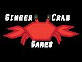 GingerCrabGames