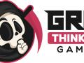 Grim Thinking Games