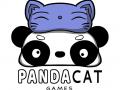 Panda Cat Games