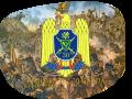 30 Garda Mihai Viteazul