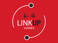 LinkUp Games