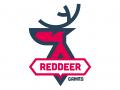 RedDeerGames