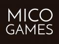 Mico Games