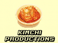 Kimchi Productions