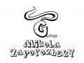 Mikola Zaporozhsky Games