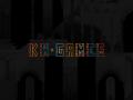 KW GAMES