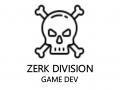 Skillz Division