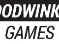 Hoodwinked Games