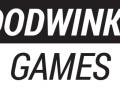 Hoodwinked Games