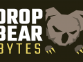 Drop Bear Bytes