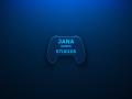 Jana Games Studios
