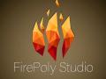 FirePoly Studios