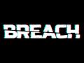 Breach Studio