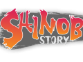 Shinobi Story Developers