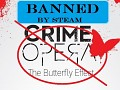 Crime Opera Studios