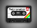 Retronator