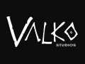 Valko Game Studios