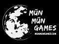 Mūn Mūn Games