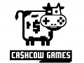 CashcowGames