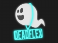 Deadflex Studios