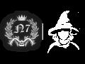 IPO N7 & guild «Cheramor»