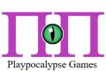 Playpocalypse Games