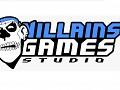 Villains Games Studio