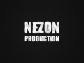 Nezon Production