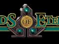 Legends of Eternalia