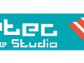 Aztec Game Studio